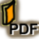 PDF Viewer for Android - Androidアプリ
