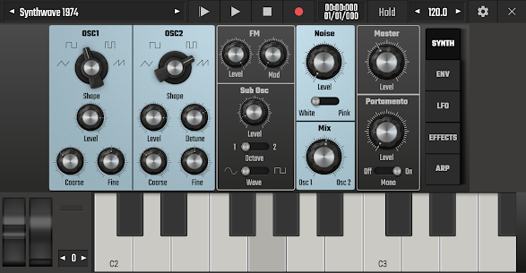 Audio Evolution Apk, Audio Evolution Apk Download, NEW 2021* 5