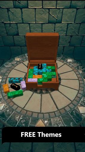 Unblock Puzzle Slide Blocks 1.1.104 Pc-softi 12