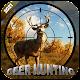 Deer Hunting 2021: Fps Wild Animals Shooting Games para PC Windows