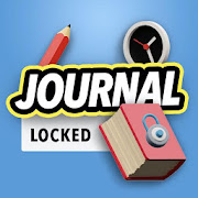 Daily Journal - Diary & daily journaling