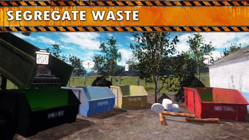 Junkyard Builder Simulator  screenshots 13