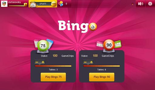 Bingo 75 & 90 by GameDesire  screenshots 6