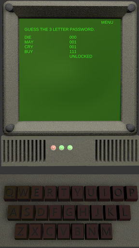 Code Hacker 1.1 Screenshots 3