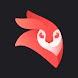 Lightricksが提供する本格的な動画編集アプリ、ついにAndroidに登場