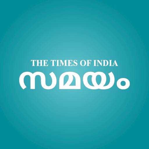 Malayalam News Samayam - Live TV - Daily Newspaper