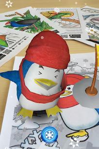 Quiver – 3D Coloring App 5.5 MOD Apk Download 2