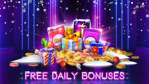 House of Funu2122ufe0f: Free Slots & Casino Slots Machines 3.73 screenshots 5