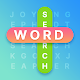 Word Search – Word Puzzle Games Free to Big Win APK