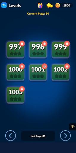 Carrom Royal - Multiplayer Carrom Board Pool Game  screenshots 20