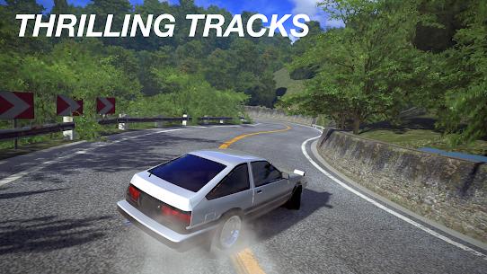 Drift Hunters Apk Download 4