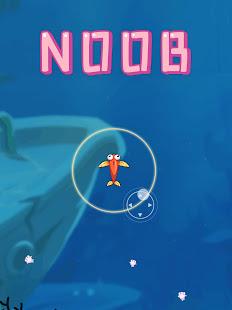 Fish Go.io - Be the fish king 2.30.0 Screenshots 17
