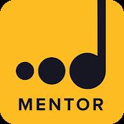 Riyaz Mentor - Grow Your Brand As A Music Teacher