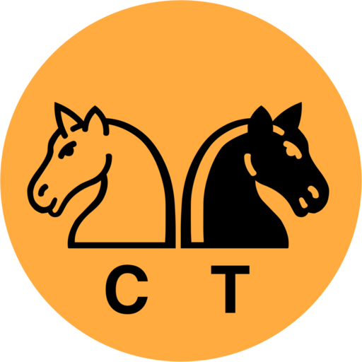 Chess tempo - Train chess tactics, Play online