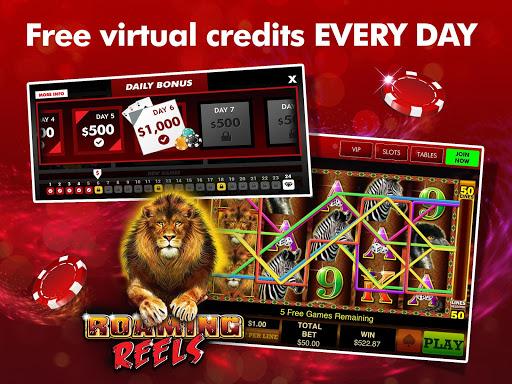 Live! Social Casino 4.3.1 8