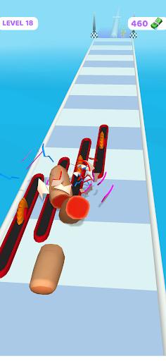 Nail Stack! apkdebit screenshots 8