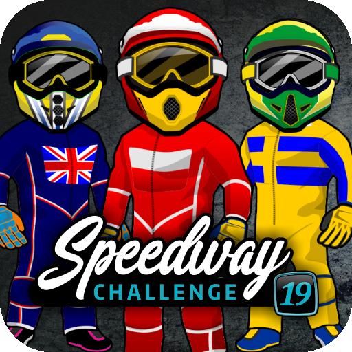 Speedway Challenge 2019
