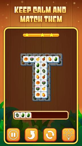 Tile Master 3D - Classic Triple Match Puzzle Games screenshots 5