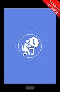 作業ログ-作業時間の追跡