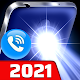 Flash Alerts LED - Call, SMS Apk