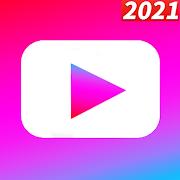 Yance Tube - Premium Free Player, Block Video Ads