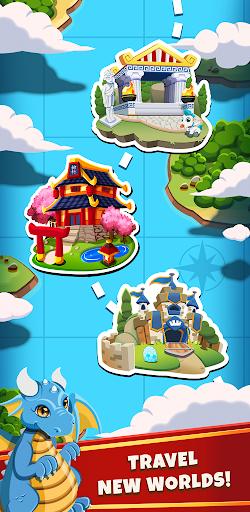 Battle Spins  screenshots 5
