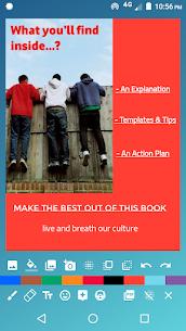 Accumulator PDF creator 5