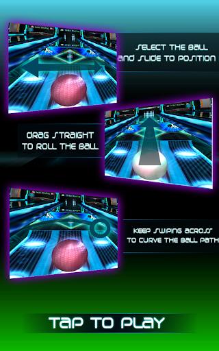 Real Bowling Strike APK MOD – Monnaie Illimitées (Astuce) screenshots hack proof 2