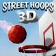 STREET HOOPS 3D para PC Windows