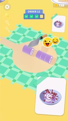 アイスクリームズロールのおすすめ画像5