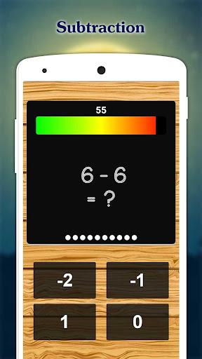 Math Games - Maths Tricks  screenshots 5