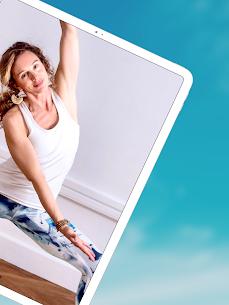 Yoga with Gotta Joga Mod Apk (Paid Subscription Unlocked) 9