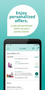 Be Well v1.21.0 Mod APK (Unlimited) 2