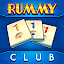 Rummy Club