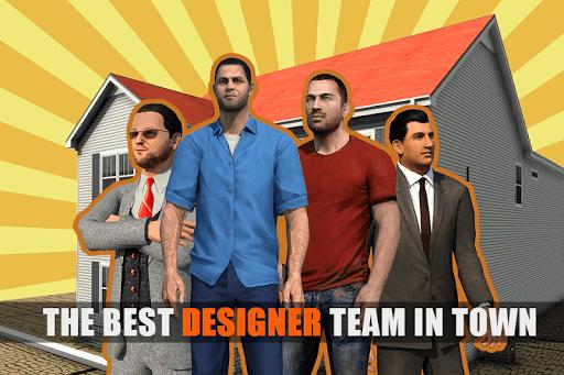 House Design Game u2013 Home Interior Design & Decor  Screenshots 1