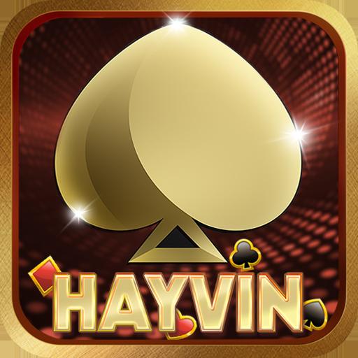 HAYVlN
