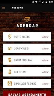 La Mafia Barbearia Social Club Apk Download 4