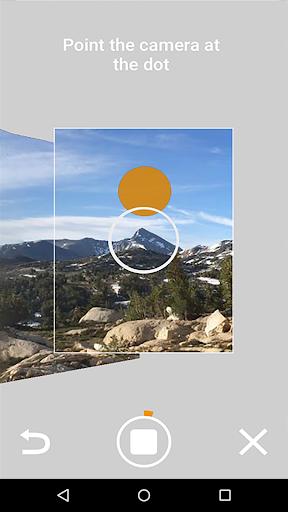 Google Street View 2.0.0.341672132 Screenshots 6