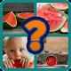 Guessing Fruit Game para PC Windows
