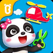 Baby Panda's Handmade Crafts