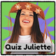 Quiz Juliette para PC Windows