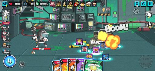 Comix Breaker 3.0.0 screenshots 8