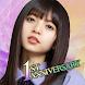 乃木坂46・欅坂46・日向坂46 公認RPG ザンビ THE GAME - Androidアプリ