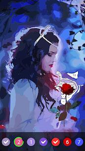 ColorPlanet® Oil Painting Color For Pc – Windows 10/8/7 64/32bit, Mac Download 3