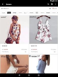 AliExpress – Smarter Shopping, Better Living 9