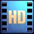 Кино HD