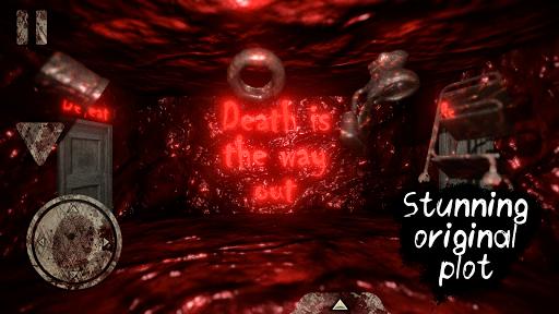 Death Park : Scary Clown Survival Horror Game 1.6.3 screenshots 7