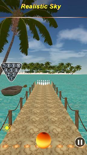 Bowling Paradise 3 1.31 screenshots 9