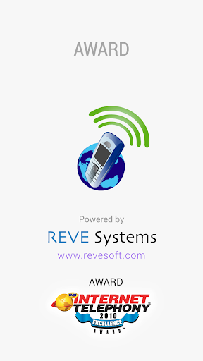 iTel Mobile Dialer Express 4.1.5 Screenshots 8