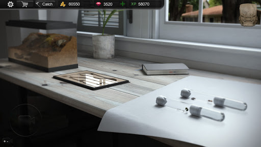 Ant Sim Tycoon 1.5.7 screenshots 18